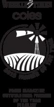 TWT-Farrmer-of-the-Year-2015-Logo_Finalist_Mono